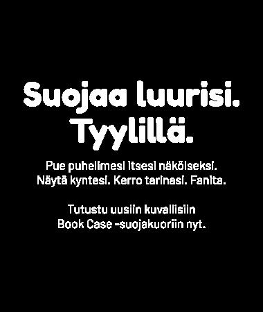 Teksti-1